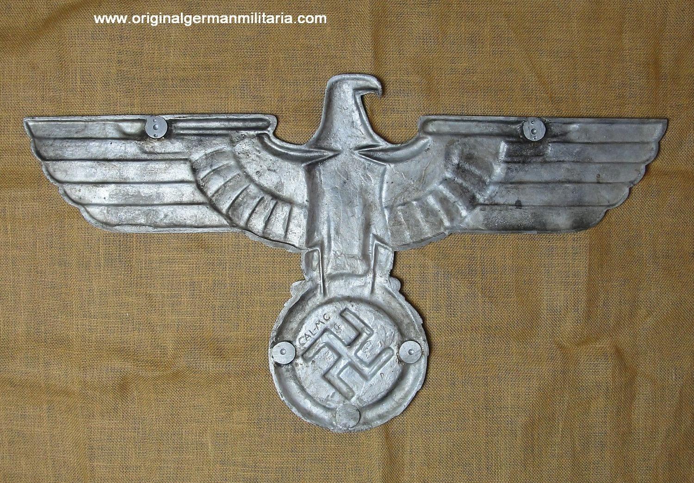 Eagles Deutsch
