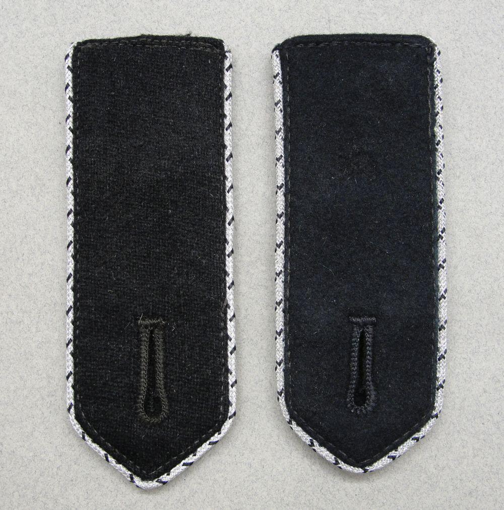 TENO Shoulder Boards