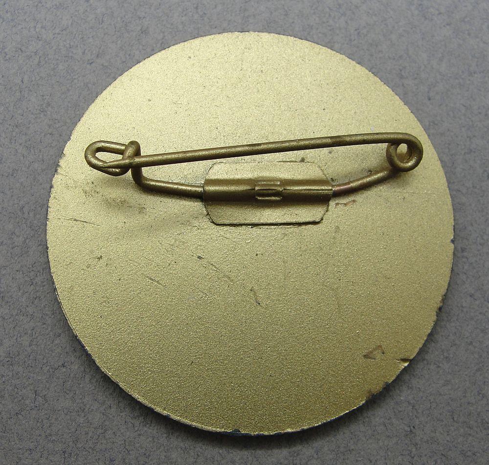 1944 Kreissieshen Kitzbühel Shooting Awards, Set of 4