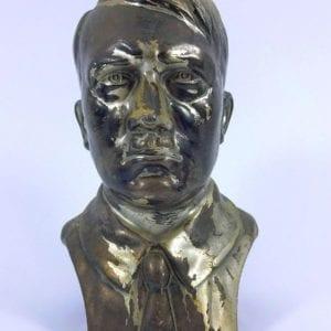 Adolf Hitler Bust