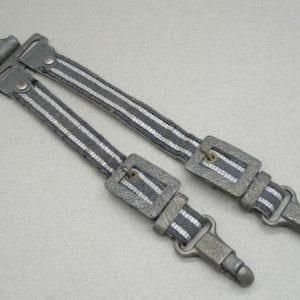 Luftwaffe Dagger Hangers