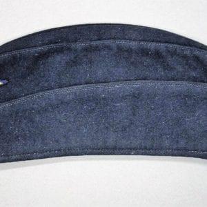 Kriegsmarine - Navy EM/NCO's Overseas Cap