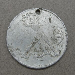1932 NSDAP Election Token