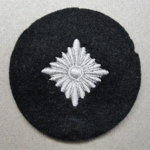 SS Oberschütze Rank Pip