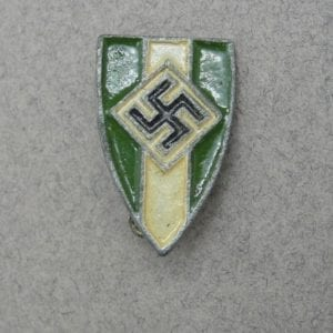 Badge for the German Youth of Lower Styria