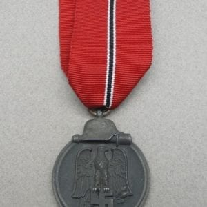 "Eastern Front Medal by ""20"""